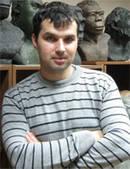 Александр Борисович Соколов