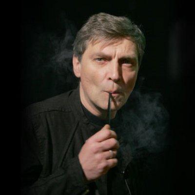 В Евросоюзе сказали, кто ответственен за состояние Надежды Савченко и потребовали от Кремля немедленно ее освободить - Цензор.НЕТ 5619